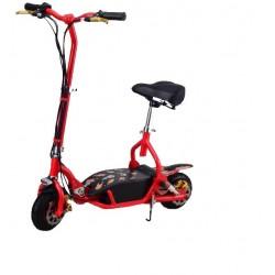 Elektro Scooter Erazor 300W