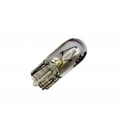 Glühbirne W5W 12V E13 280 6T Standlicht und Armaturenbeleuchtung blinker