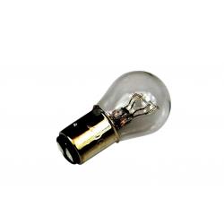 Glühbirne P21 5W 12 V E13 29960 Rückbeleuchtung