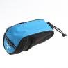 Roswheel Satteltasche Blau