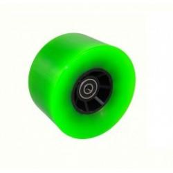 Skateboard Antriebsrolle 10,5cm grün
