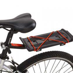"Gepäckträger für Fahrräder 24""-28"""