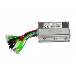 Controller 36025-790 (F7)