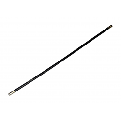 Mantel 27 cm für Seilzug