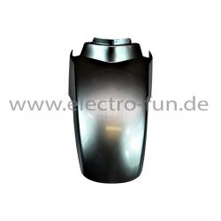 Kotflügel Silber