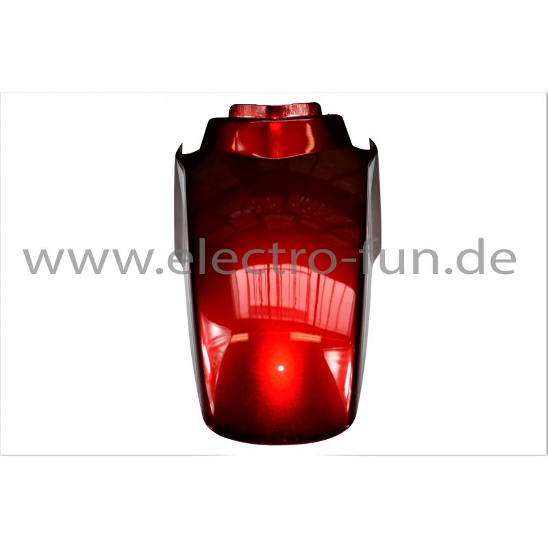 Kotflügel Rot