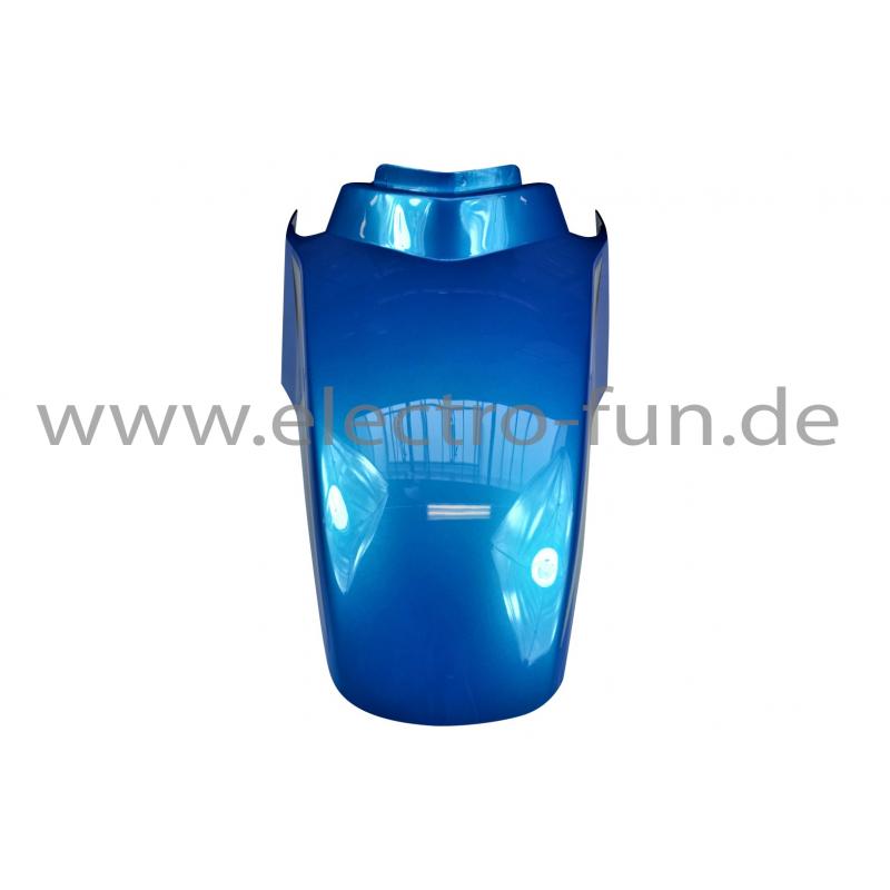 Kotflügel Blau