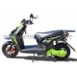 Elektro Roller Ranis 1200