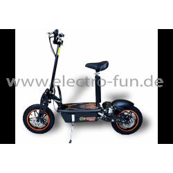 Elektro Scooter Erazor Sport 1600