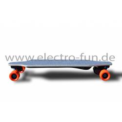 Elektro-Skateboard 1200 Watt