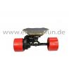 E-Skateboard 1200 Watt Brushless - 10 AH