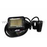 LCD Display E-BIKE Kingmeter J-LCD