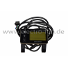 LCD Display E-BIKE Kingmeter KM5S