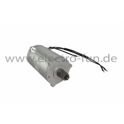 Elektro Skateboard 800Watt Motor