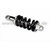 Federbein / Gewindestoßdämpfer Hinterbau 170mm Elektro Scooter