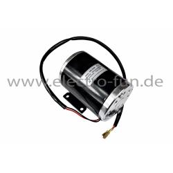 Motor 1000 W 48 V Elektro Scooter