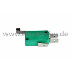 Sicherheitsschalter für Seitenständer ohne Kabel