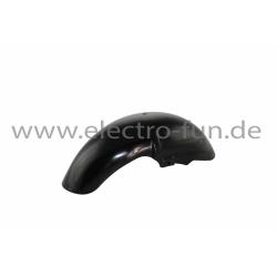 Schutzblech, Vorderrad lang Elektro Scooter