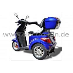 ECO ENGEL 501 Blau