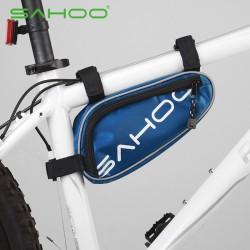 Fahrrad Reparatur Werkzeug SAHOO