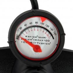 BETO Hochdruck Standpumpe