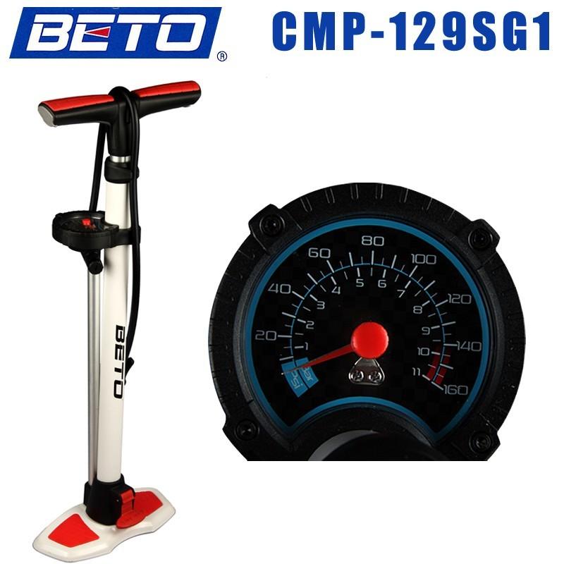 BETO Hochdruck Standpumpe CMP