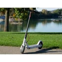 E Scooter 7781