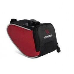Roswheel Satteltasche