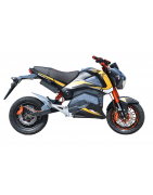 Ersatzteile Motorrad