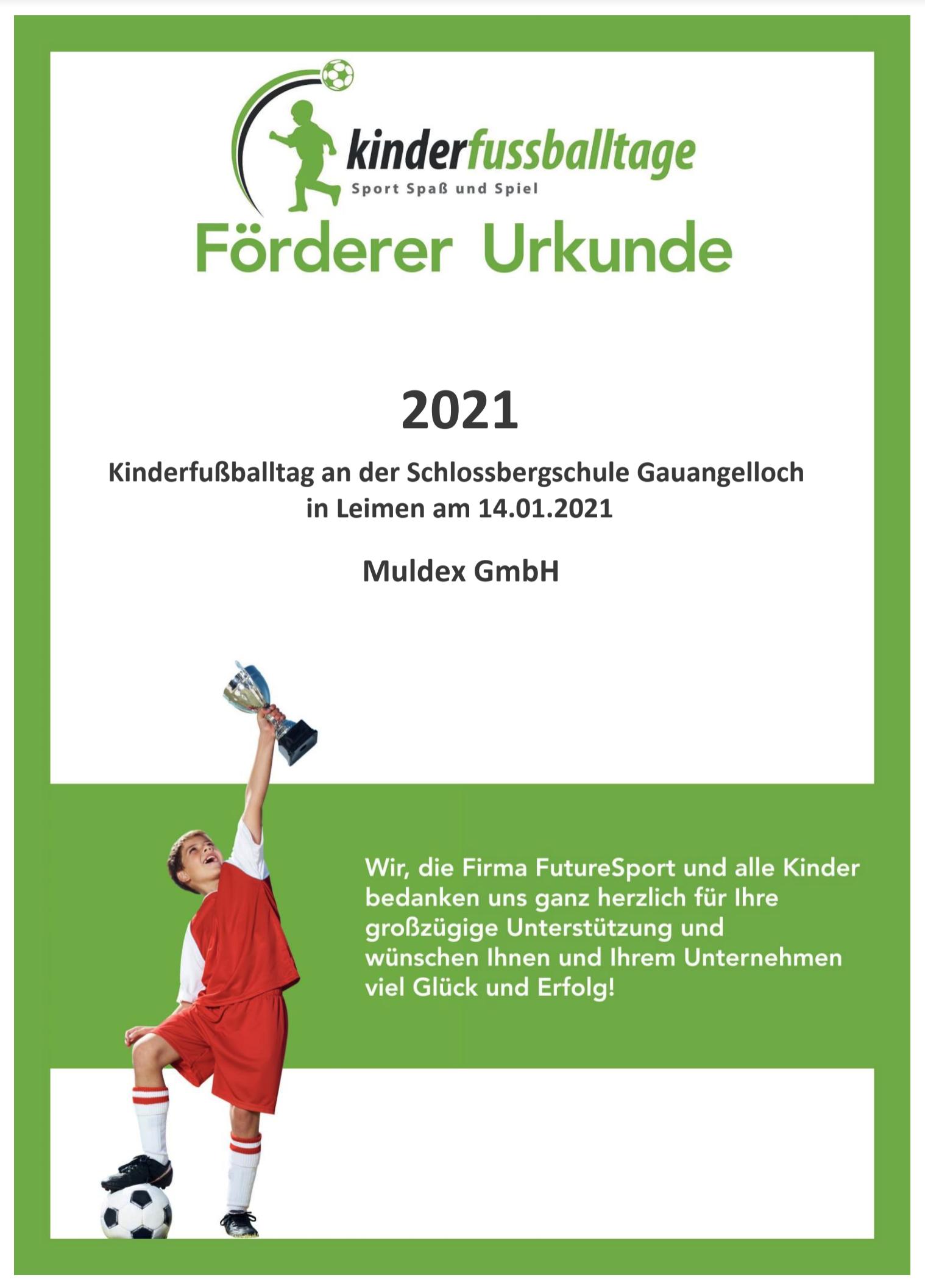 foerderurkunde_kinderfussball_2021.png