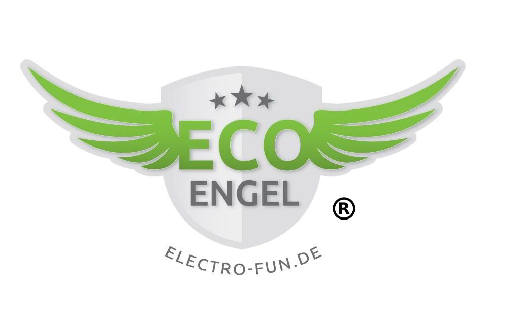 Logo Eco Engel